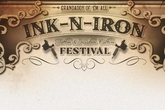 Ink-N-Iron Festival - Festival | Music Festival in Los Angeles.
