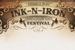 Ink-N-Iron Festival - Festival | Music Festival in Los Angeles