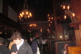 The House of Shields - Historic Bar | Lounge in SF