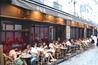 Le Pub Saint Germain - Bar | Pub | Restaurant in Paris.
