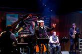 Madrid International Jazz Festival - Concert | Music Festival in Madrid.