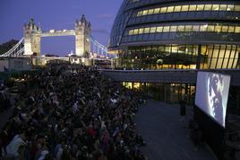 More-london-free-festival_s268x178