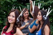 VietFest 2014 - Cultural Festival | Food & Drink Event in Washington, DC