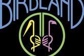 Birdland_s165x110