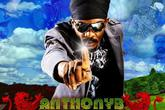 Anthony-b_s165x110