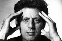 Philip-glass_s210x140