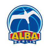 Alba Berlin