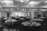 Sixth & I Historic Synagogue - Concert Venue in DC