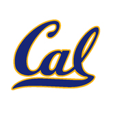 California Golden Bears Football