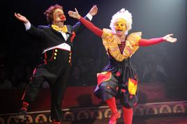 Big-apple-circus_s268x178