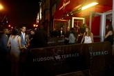 Hudson-terrace_s165x110