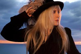 Stevie-nicks_s268x178
