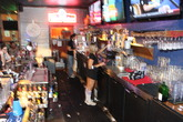 Photo Gallery Of Big Wangs Hollywood In Los Angeles
