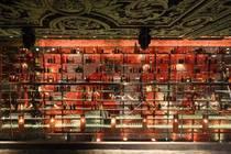 Manon - New American Restaurant | Bar in New York.