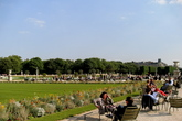 Saint Germain - 6eme, Paris.