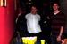 The Fifth Bar - Dive Bar | Irish Pub in Paris.