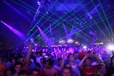 A&P Berlin Summer Rave - Music Festival | Rave Party in Berlin.