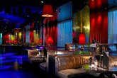 W Hollywood New Year's Eve - DJ Event | Holiday Event | Party in Los Angeles.