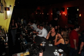 Art Bar - Bar | Lounge in NYC