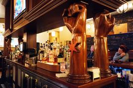 Revolution Brewing - Bar   Brewery   Restaurant in Chicago.