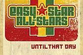 Easy-star-all-stars_s165x110