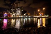 AT&T Park - Concert Venue | Stadium in San Francisco.