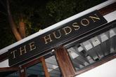 The-hudson_s165x110