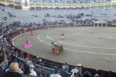 Plaza de Toros de Las Ventas - Bullring | Concert Venue in Madrid.