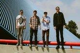 Boston Calling Fall 2015 - Concert | Music Festival in Boston