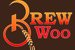 Brew-Woo - Beer Festival | Festival | Food & Drink Event | Live Music in Boston