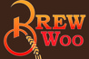 Brew-Woo - Beer Festival | Festival | Food & Drink Event | Live Music in Boston.