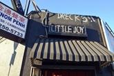 Little-joy-cocktail-lounge_s165x110