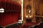 Rialto Square Theatre (Joliet, IL)  - Concert Venue | Theater in Chicago