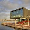 Bimhuis - Concert Venue   Jazz Club in Amsterdam.
