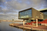 Bimhuis_s165x110