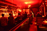 Elbo-room-san-francisco_s165x110