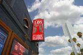 Los Globos - Club | Historic Bar | Live Music Venue in LA
