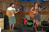 Otto's Shrunken Head - Live Music Venue | Lounge | Tiki Bar in NYC