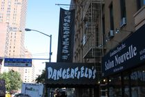 Dangerfield's - Bar | Comedy Club | Restaurant in New York.