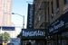 Dangerfield&#x27;s - Bar | Comedy Club | Restaurant in New York.
