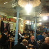Taberna Maceiras - Seafood Restaurant | Spanish Restaurant | Tapas Bar in Madrid.