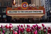 Chicago Theatre - Concert Venue | Theater in Chicago.