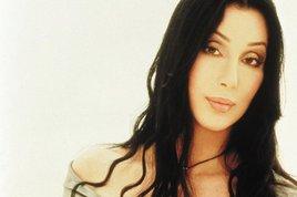 Cher_s268x178