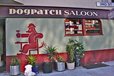 Dogpatch-saloon_s165x110