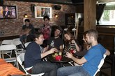 The Oaks Tavern - Bar | Tavern in LA