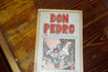 Don Pedro