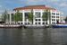 Het Muziektheater - Theater in Amsterdam.