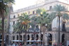 Plaa Reial