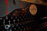 Gin-palace_s165x110