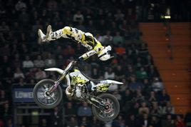 Adac-supercross-munich_s268x178